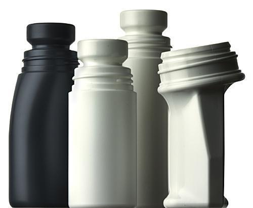 Ganahl ag f r hohlk rpertechnik plastic verpakkingen for Plastic verpakkingen