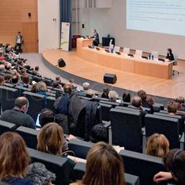 Servizi fotografici per convegni. Photography for conferences