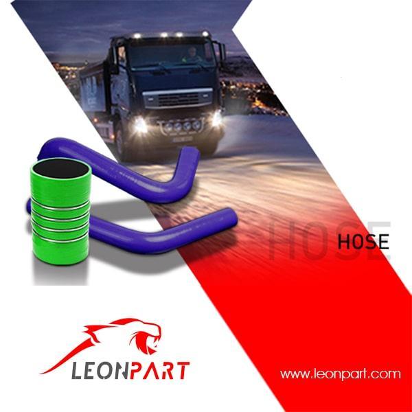 leonpart-hose-en
