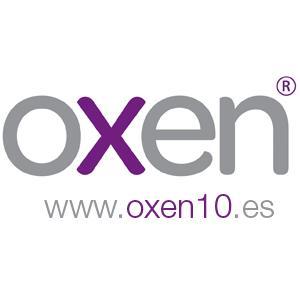 OXEN una marca que ofrece soluciones para cocina y baño