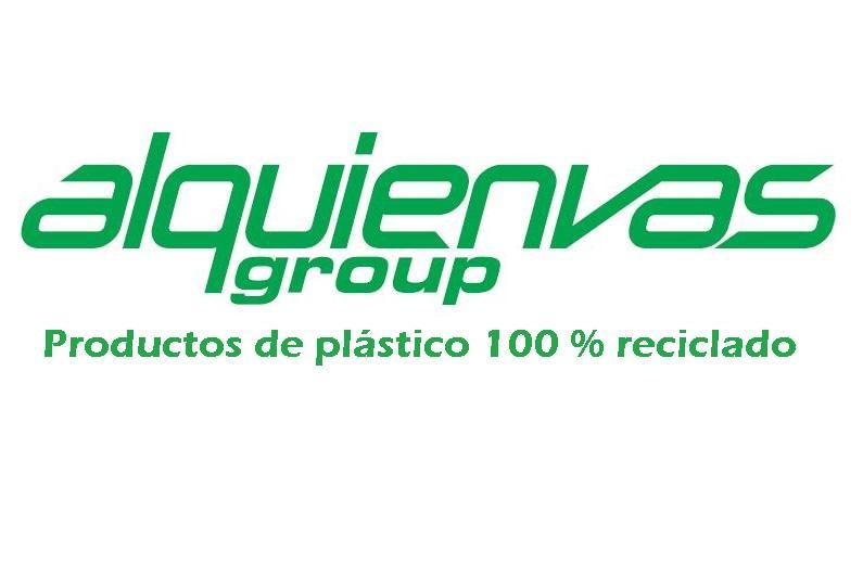 Alquienvas Plastic