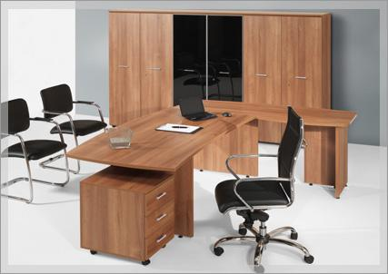 The versatile, practical NET Evolution furniture line for staff offices features a youthful, modern design. http://www.fumu.it/staff-offices-net-evolution.html