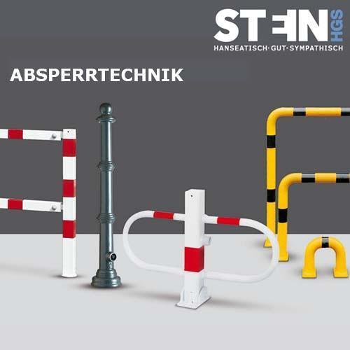 Barrier technology
