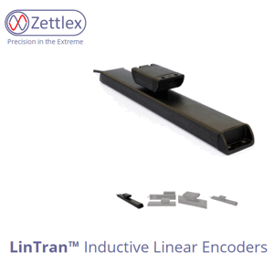 Inductive Linear Encoders