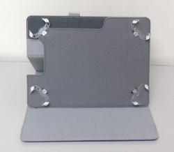 iKing grapple padcase for Tablet PC
