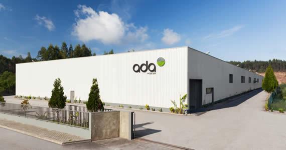 Facilities ADA Fios