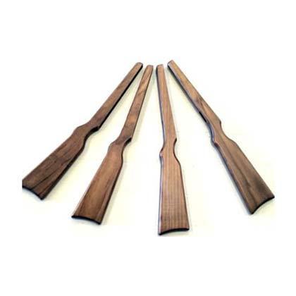 Artículos de madera. TIRDESAL