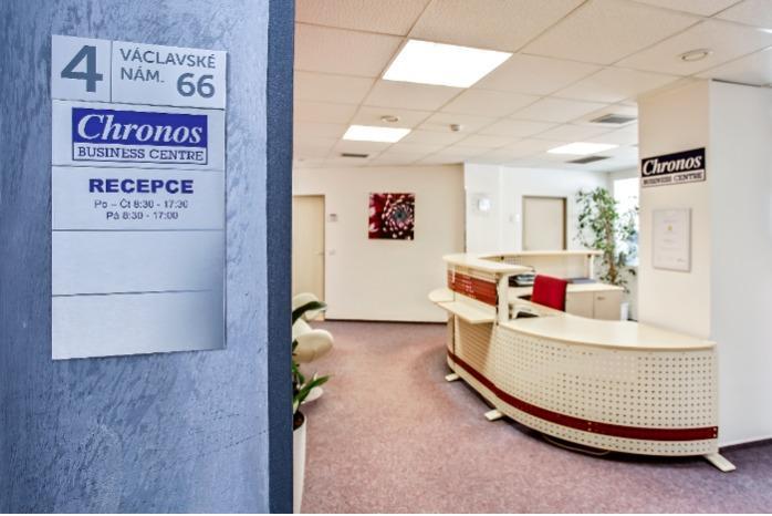 Office: Wenceslas square 808/66, Prague 1