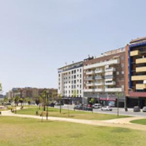 Situacion despacho de aboados en Málaga