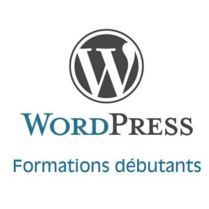 Fomations Wordpress www.francis-sigrist.biz