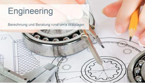 Engineering