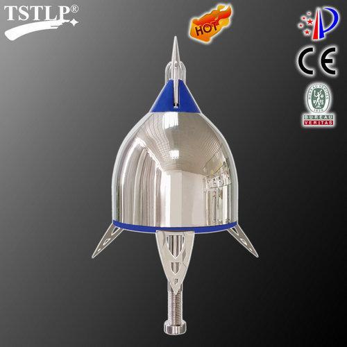TSTLP Early Streamer Emission Lightning Conductor