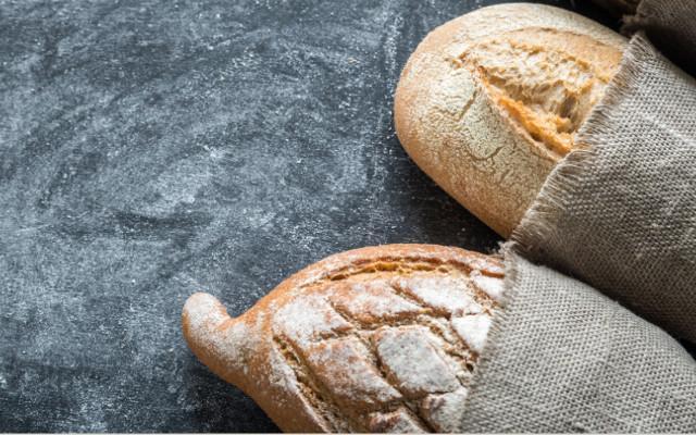 Fratelli Contarini - Farine per pane
