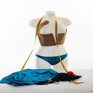 robe connectée