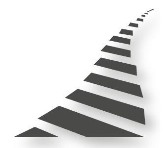 Construisons ensemble le chemin vers votre réussite professionnelle : bilans de compétences, outplacement, formations en management, coaching managérial. Nous vous offrons une variété de services.