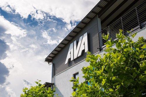 AVA Hauptsitz