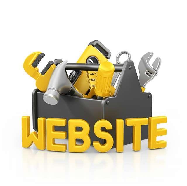 Votre boite à outils web