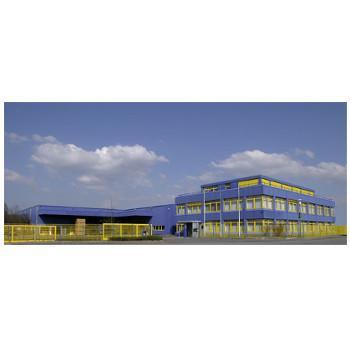 Brechmann Handels GmbH & Co KG