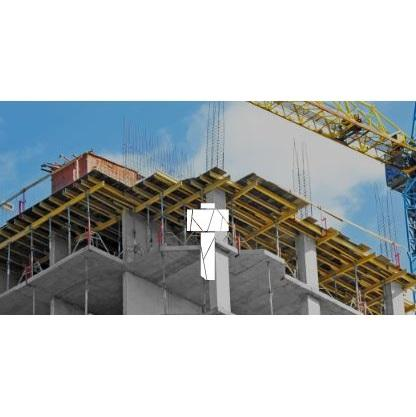 We carry out comprehensive project handling and construction supervision.