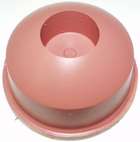 Drucktampon 42L35