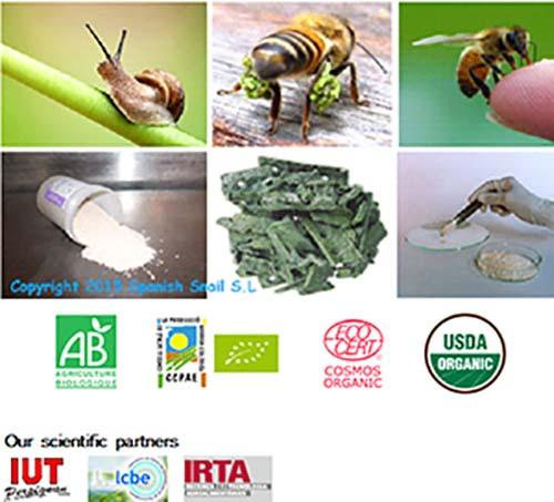 Supplier and Manufacturing Raw Materials