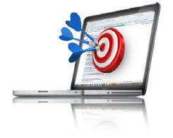 Estrategias de Marketing Digital para rentabilizar la presencia de su Empresa en Internet (Posicionamiento Web, Redes Sociales, Analítica Web, etc.)