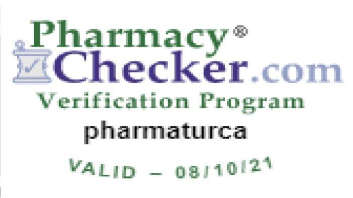 Pharmacychecker Verfication