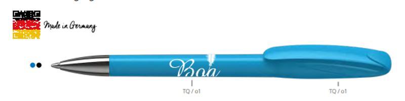 Boa High Gloss Mn
