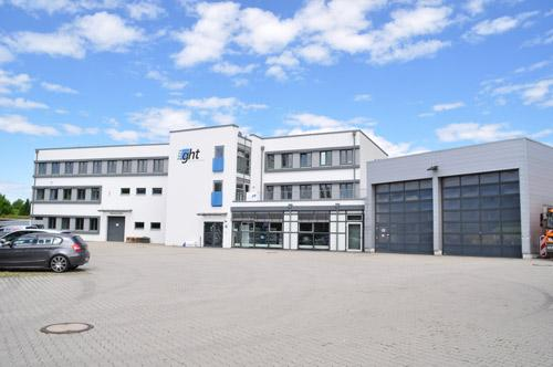ght GmbH München