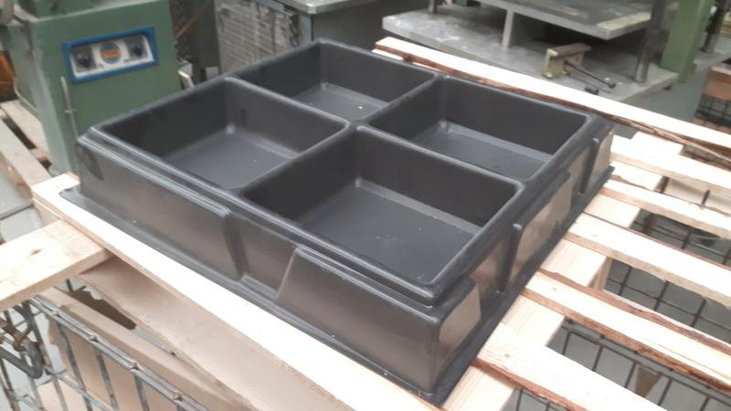 ABS MP PLASTIC SOLUTION