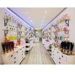 Perfuma't Shop