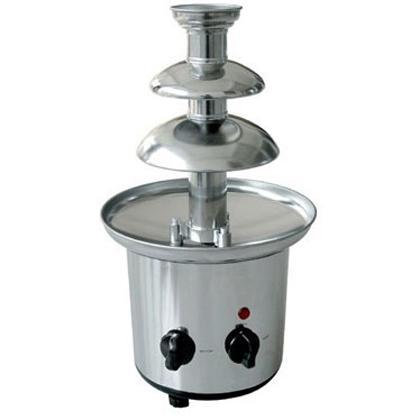 Panadería, pastelería, bizcochería y confitería: máquinas y equipos