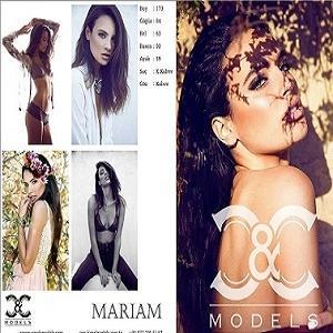 C&C Models Agency  , mankenlik ajansı  , model agency , istanbul , ajans, model , yabancı model, fashion , photography, production , katalog , ürün