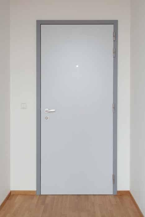 falcon -grijze kader-binnen
