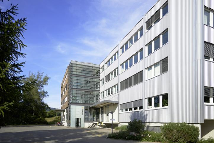 Medela AG Switzerland