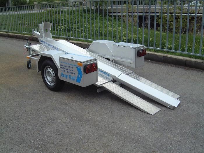 Fahrzeugbau