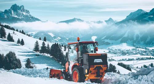 Helden des Winters Winterd.- aus Passion