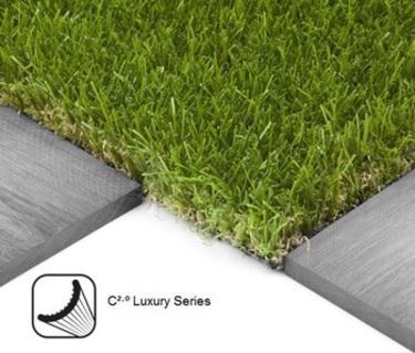 Avalongrass   Artificial Grass Manufacturer
