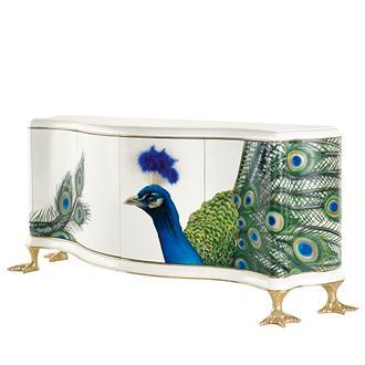 Saiba mais: http://jetclass.pt/pt/portfolio/go/limited-edition#Peacock