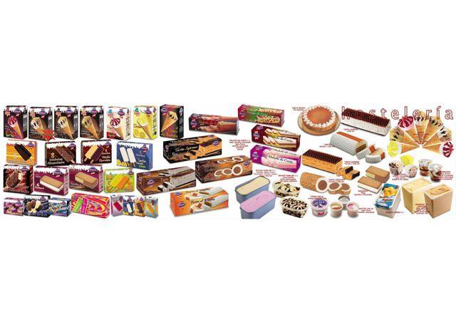 catalogo de algunos de nuestros productos