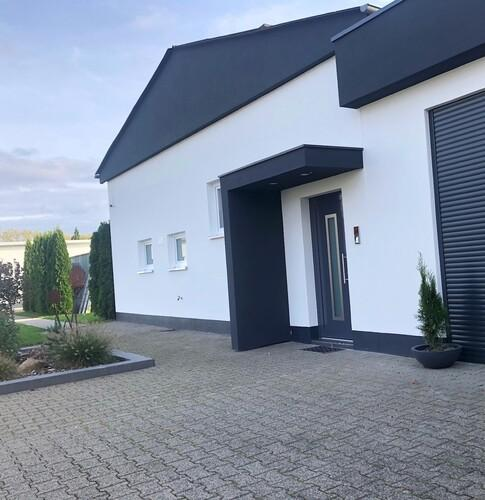 Kredig GmbH