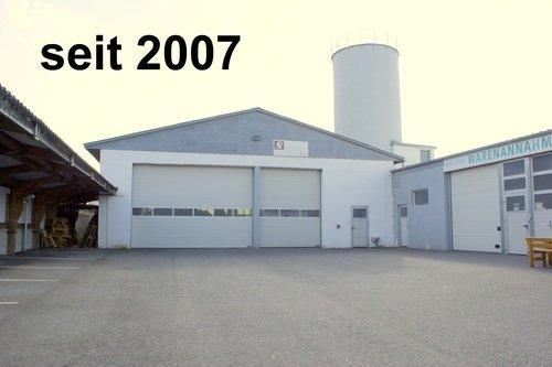 Werk 1, 4175 Herzogsdorf