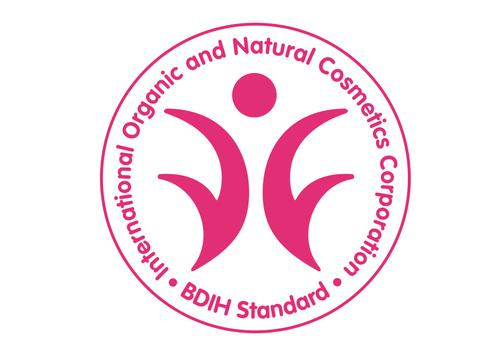 Bio-Label BDIH