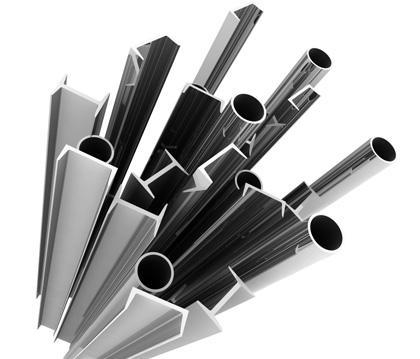 Aluminiumprofile aus einer großen Auswahl von über 850 Lagerartikel. Schnelle Angebots- und Auftragsabwicklung sowie ein schneller Versand (2-5 Werktage) Ihrer Bestellung...