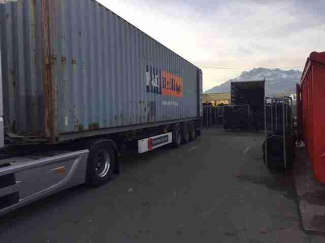 Wholesale 40' HC/Truck loads