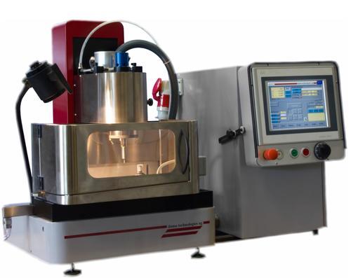 DAMA UST-300 Ultraschallschleifmaschine
