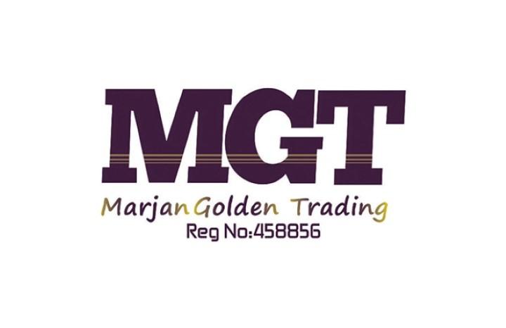 MGT Dried Fruit is a Top Manufacturer & Supplier of Dried Fruits In Iran. 