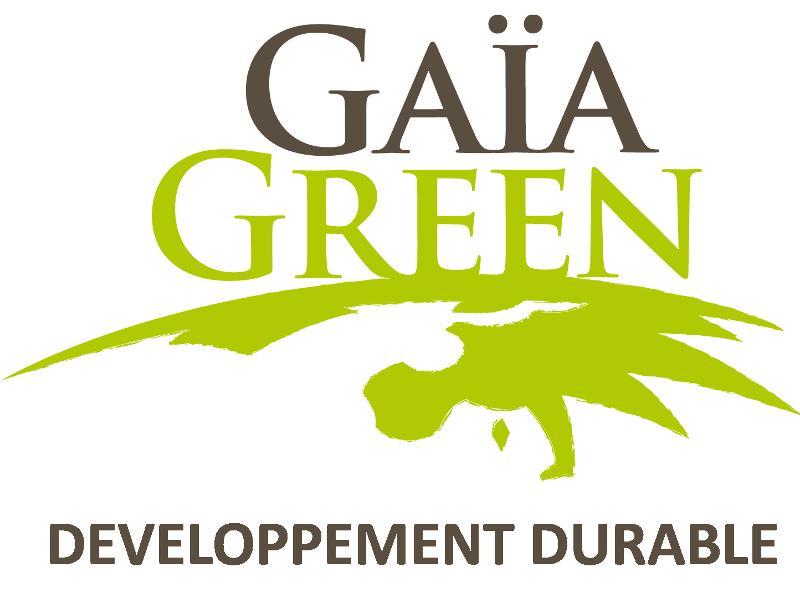 Gaïa Green - Heat exchangers
