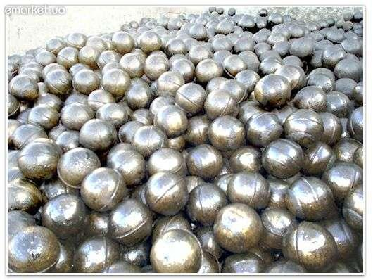 steel balls of differnt hardness for cement, ore and coal mills