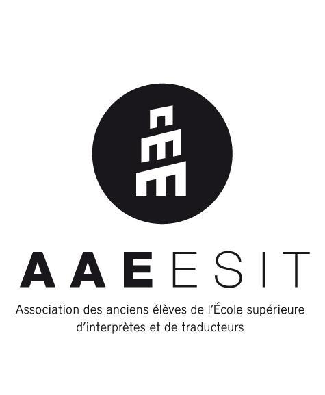 Logo AAEESIT